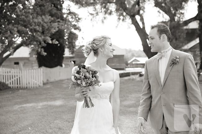 Belgenny Farm Wedding (55)