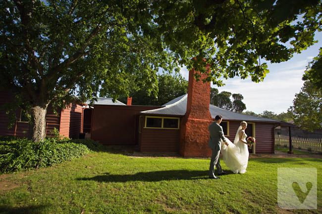 Belgenny Farm Wedding (47)