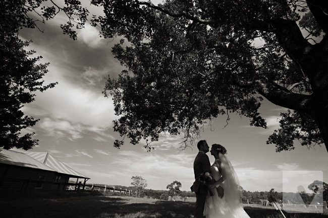 Belgenny Farm Wedding (43)