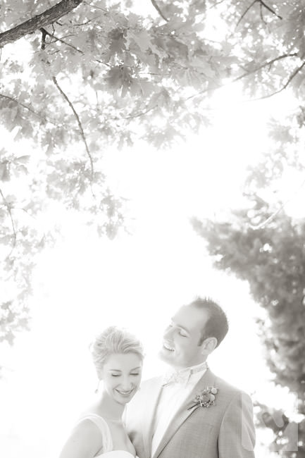 Belgenny Farm Wedding (42)