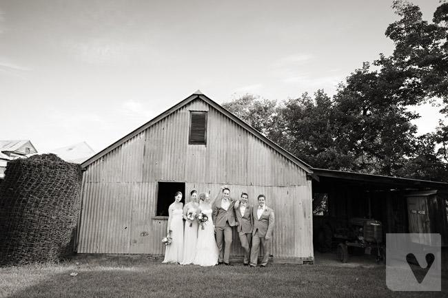 Belgenny Farm Wedding (36)
