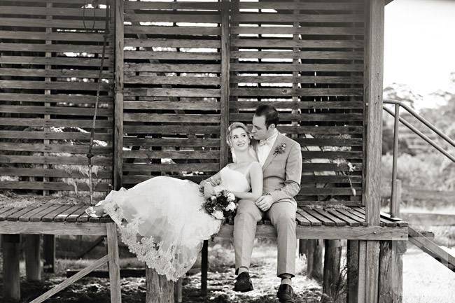 Belgenny Farm Wedding (34)