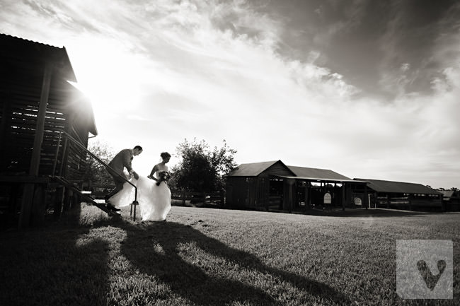 Belgenny Farm Wedding (33)