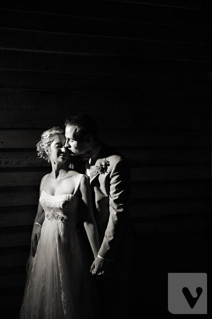 Belgenny Farm Wedding (5)