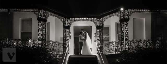 wedding photography at peppers craigieburn