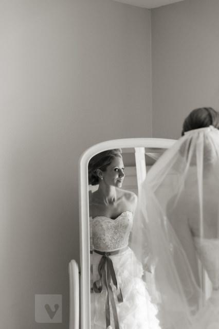 milton park bride