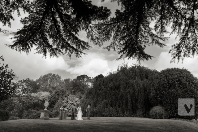 milton park southern highlands